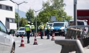 Австрия отваря границите