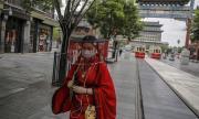 Китай отваря поетапно киносалоните, музеите и други подобни обекти, но с ограничения