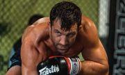 Нокаутиран на два пъти MMA боец иска да разбива глави