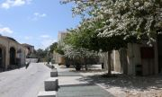 Кипър подкрепя две области