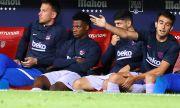 След Педри - Барселона си осигурява още четирима