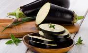 Яжте горчиви зеленчуци, полезни са за черния дроб