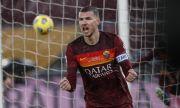 Изненада: Реал Мадрид и Барселона искат скандалджията в Рома
