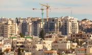 Строител плаща компенсации за отказ да продава на араби
