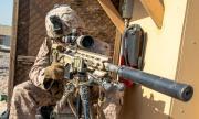 САЩ няма да изтеглят войските си от Ирак