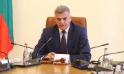 Янев: Решението между Скопие и София е в ръцете на политиците, не на историците