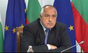 Борисов на важна среща с лидерите от ЕС