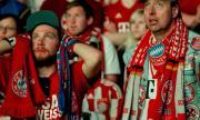 Феновете на Байерн Мюнхен под карантина, ако присъстват на финала за Суперкупата