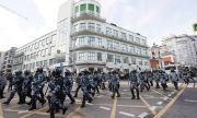 По-скъпо! Русия увеличи глобите за нарушения при протести