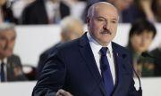 $10 милиона за убийството на Лукашенко