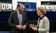 Евробюрократите презират България и българите