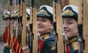 Путин обяви нова дата за парада