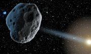 Нарекоха астероид на името на българска изследователка