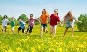 ООН: Норвегия е най-добрата държава за отглеждане на деца