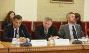 Скандали белязаха края на Бюрото за контрол за СРС-та