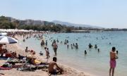 Гърция с кампания за туризма