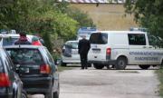 Разнопосочни твърдения около убийството в Каспичан (ВИДЕО)