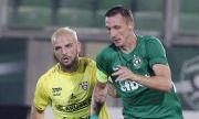Антон Недялков: Кешерю е много важен футболист и ни липсва