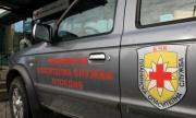 Спасиха две жени, изгубили се в Родопите