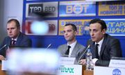 Борис Станков: Клубовете бяха сплашвани да не подписват документите за конгрес!