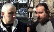 Манол Глишев: Борисов не е ''чист'', а яко е затънал (ВИДЕО)