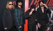 Mötley Crüe отменят голямото си турне (СНИМКА)