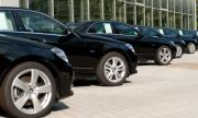Ще продължат ли да поскъпват новите и употребявани автомобили?