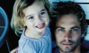 Дъщерята на Пол Уокър трогна мрежата за рождения му ден (СНИМКИ)