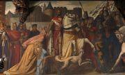 Когато българите ослепиха император Балдуин