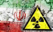 Иран отказа достъп до ядрените си обекти