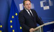 Северна Македония и България да се разберат