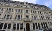 Управител на Българската банка за развитие е вземал 468 000 лева годишна заплата
