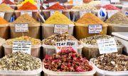 Колко е евтино в Занзибар? Вижте цените в магазините