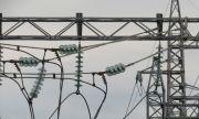 Възстановиха почти навсякъде електрозахранването в област Хасково