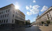 България взе нов дълг от още половин милиард лева