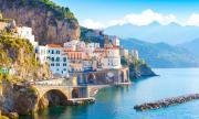 Жеги в Италия! Над 4 милиона души са в сериозен риск