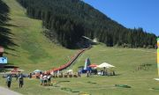 Ваксинират туристическия бранш в Банско в навечерието на летния сезон