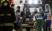 Фитипалди сменя контузения Грожан за второто състезание в Бахрейн