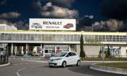 Френският финансов министър: Renault може да изчезне