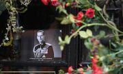 Хари се връща за погребението на принц Филип, но не и Меган