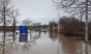 България се възстановява след поройните дъждове