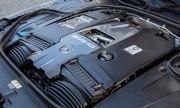 Европа приключва с двигателите с вътрешно горене през 2035 година
