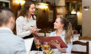 Как ресторантите ни залагат психологически капани