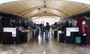 Падат цените на основни продукти в Русия