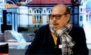 Агент Тенев: Случващото се мирише на сеир