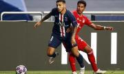 Големи проблеми в ПСЖ преди мача с Манчестър Юнайтед