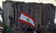 Християните в Ливан са застрашени от изчезване