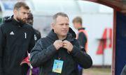 Ботев Враца назначи за треньор бивш наставник на ЦСКА