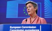 ЕС пред американските гиганти