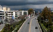 Няколко булеварда в Гърция все още носят името на Василий Втори – Българоубиец